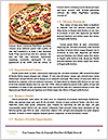 0000073873 Word Template - Page 4