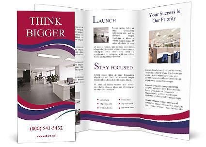 0000073874 Brochure Templates