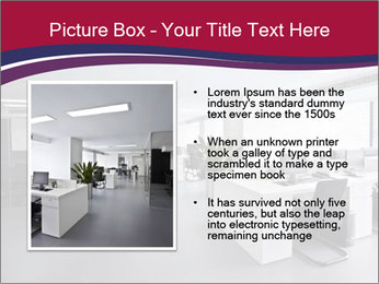 0000073874 PowerPoint Template - Slide 13