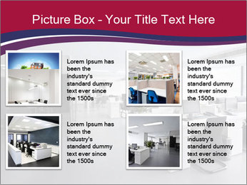 0000073874 PowerPoint Template - Slide 14