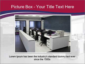 0000073874 PowerPoint Template - Slide 15