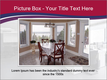 0000073874 PowerPoint Template - Slide 16