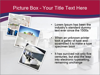 0000073874 PowerPoint Template - Slide 17