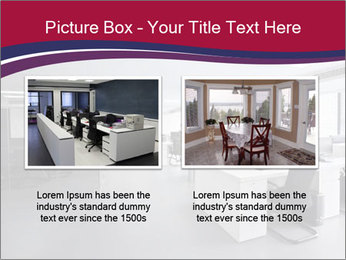 0000073874 PowerPoint Template - Slide 18