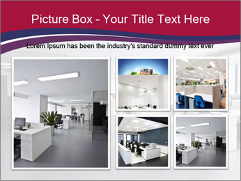 0000073874 PowerPoint Template - Slide 19