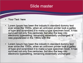 0000073874 PowerPoint Template - Slide 2
