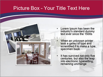 0000073874 PowerPoint Template - Slide 20