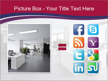 0000073874 PowerPoint Template - Slide 21