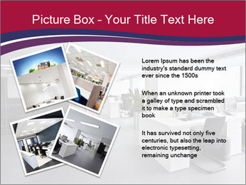 0000073874 PowerPoint Template - Slide 23