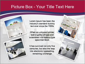 0000073874 PowerPoint Template - Slide 24