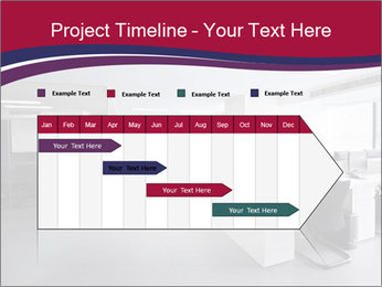 0000073874 PowerPoint Template - Slide 25