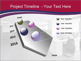 0000073874 PowerPoint Template - Slide 26
