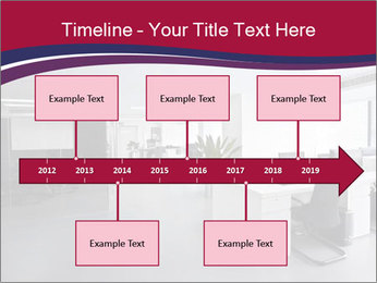 0000073874 PowerPoint Template - Slide 28