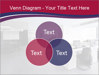0000073874 PowerPoint Template - Slide 33