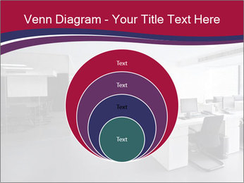 0000073874 PowerPoint Template - Slide 34