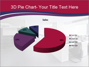 0000073874 PowerPoint Template - Slide 35