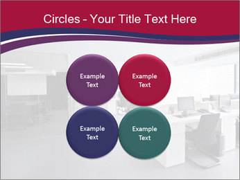 0000073874 PowerPoint Template - Slide 38