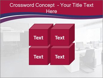 0000073874 PowerPoint Template - Slide 39