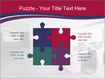 0000073874 PowerPoint Template - Slide 43