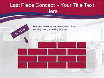 0000073874 PowerPoint Template - Slide 46