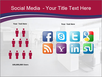 0000073874 PowerPoint Template - Slide 5