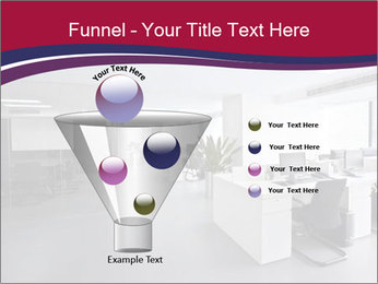 0000073874 PowerPoint Template - Slide 63