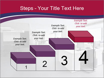 0000073874 PowerPoint Template - Slide 64