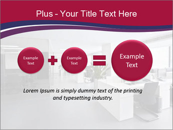0000073874 PowerPoint Template - Slide 75