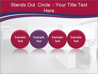 0000073874 PowerPoint Template - Slide 76