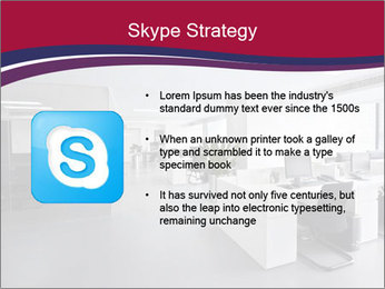 0000073874 PowerPoint Template - Slide 8