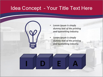 0000073874 PowerPoint Template - Slide 80