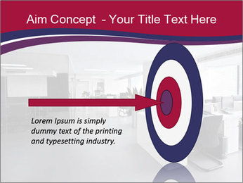 0000073874 PowerPoint Template - Slide 83