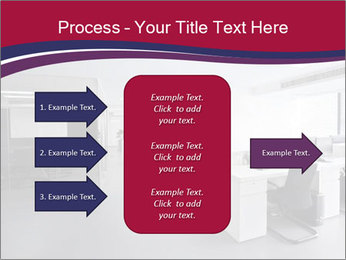 0000073874 PowerPoint Template - Slide 85