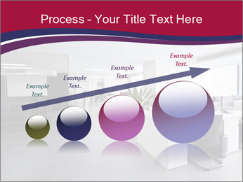 0000073874 PowerPoint Template - Slide 87