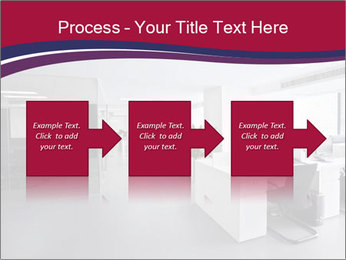 0000073874 PowerPoint Template - Slide 88