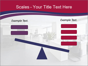 0000073874 PowerPoint Template - Slide 89