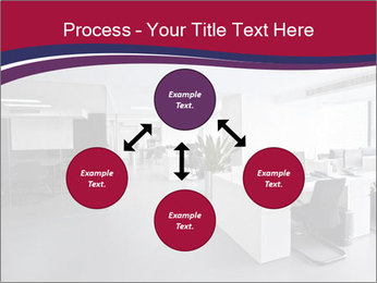 0000073874 PowerPoint Template - Slide 91