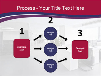0000073874 PowerPoint Template - Slide 92
