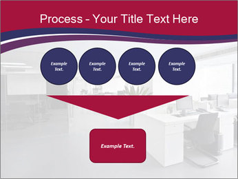 0000073874 PowerPoint Template - Slide 93