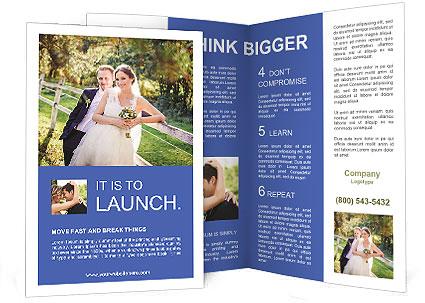 0000073875 Brochure Template