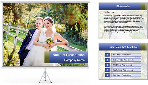0000073875 PowerPoint Template