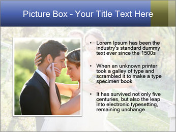 0000073875 PowerPoint Template - Slide 13