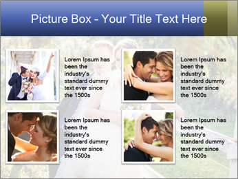 0000073875 PowerPoint Template - Slide 14
