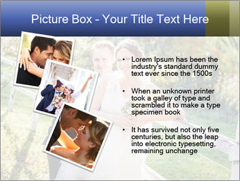 0000073875 PowerPoint Template - Slide 17