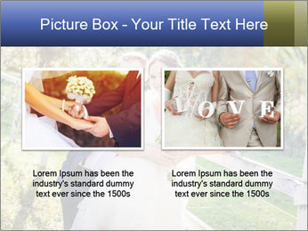 0000073875 PowerPoint Template - Slide 18