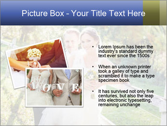 0000073875 PowerPoint Template - Slide 20