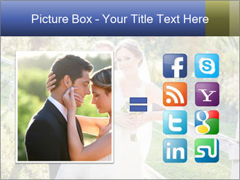 0000073875 PowerPoint Template - Slide 21