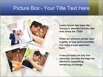 0000073875 PowerPoint Template - Slide 23