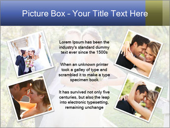 0000073875 PowerPoint Template - Slide 24