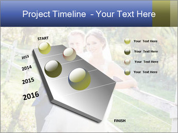 0000073875 PowerPoint Template - Slide 26